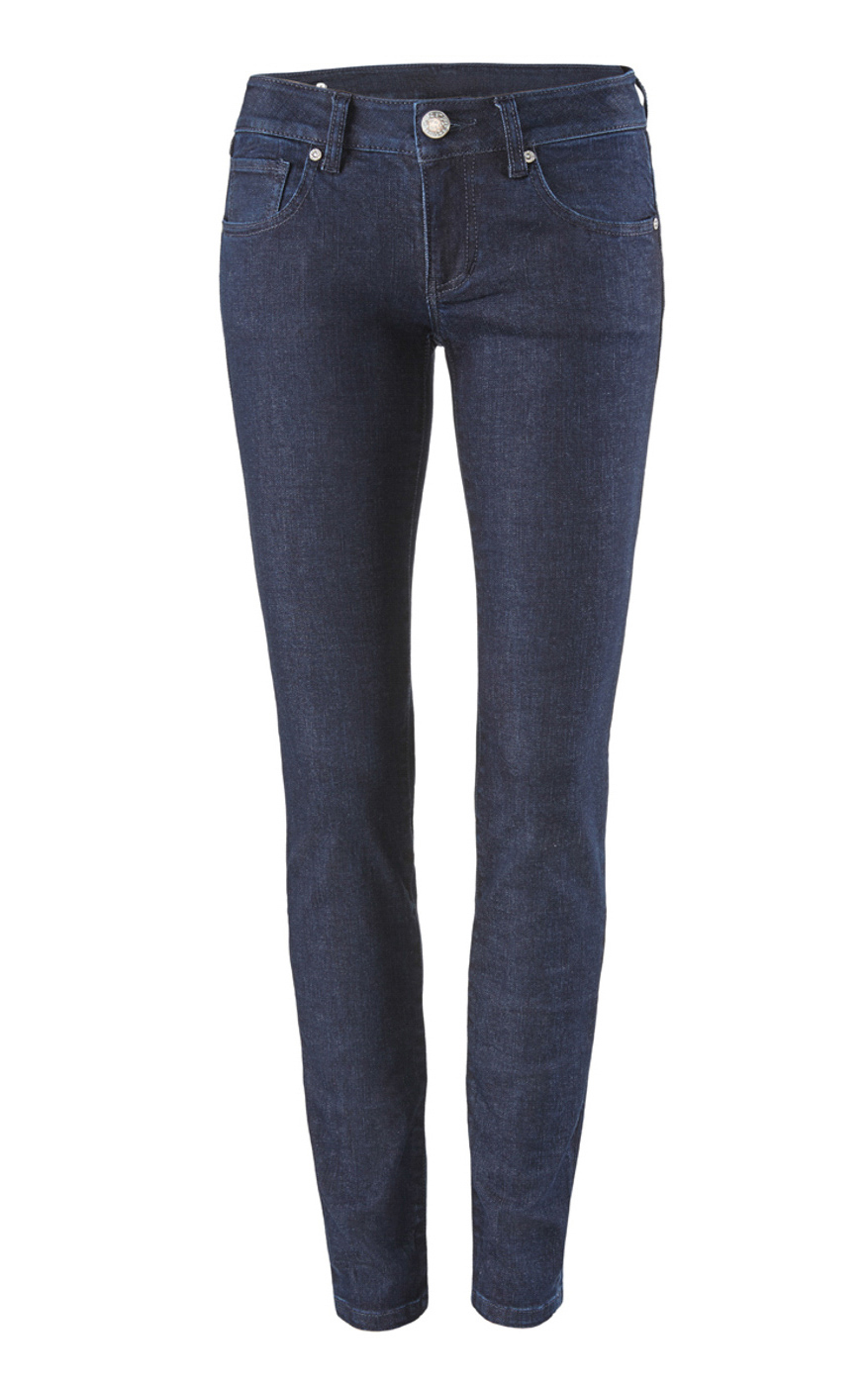 Knight Skinny Jean - Cabi Fall 2015 Collection