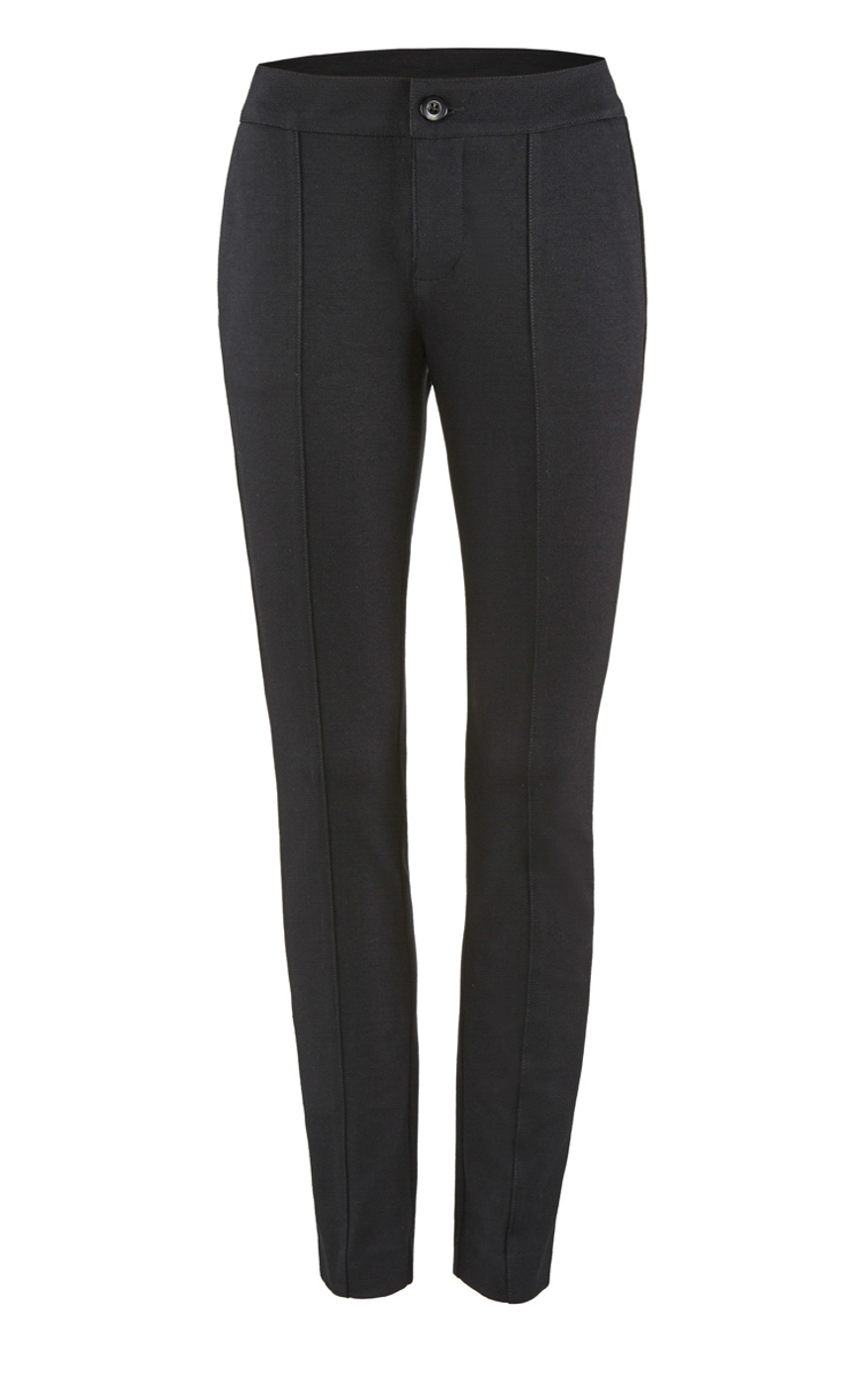 Capote Trouser - Cabi Fall 2015 Collection