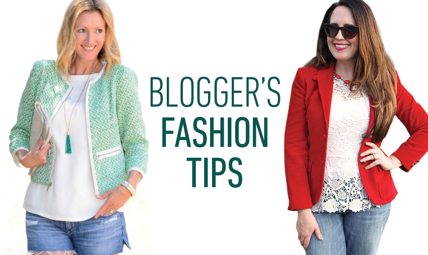 Cabi Clothes Fall 2014 Summer to Fall Style Tips