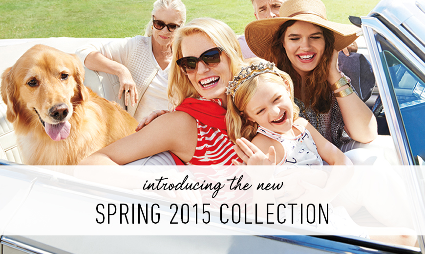 Cabi 2015 Fashion Show Registration Exclusive Sneak Peek of cabi s