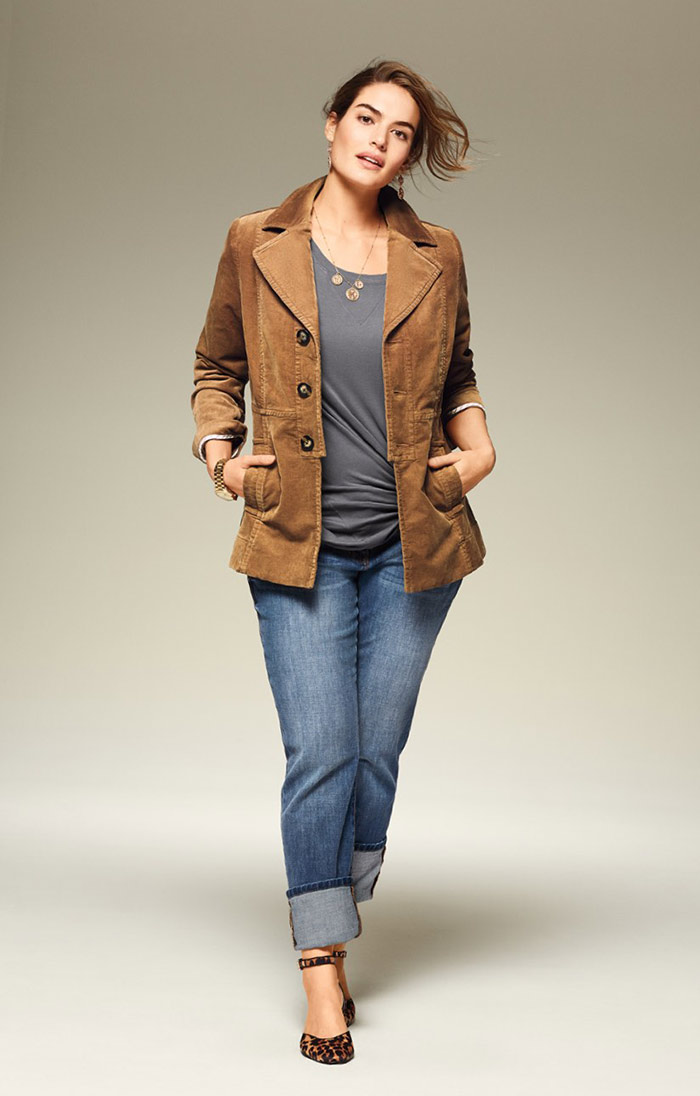 casual outfits for women  cabi clothing