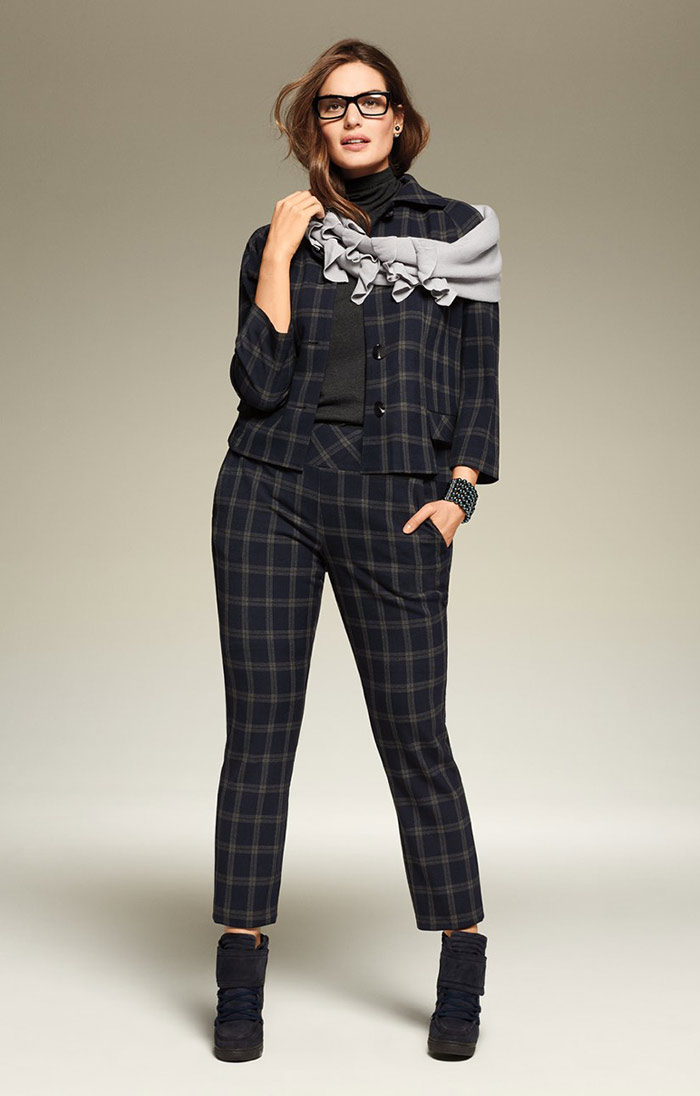 trendy work outfits for women cabi clothing